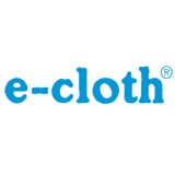 eCloth