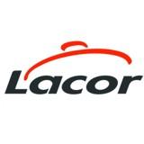 Lacor