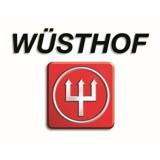 Wuesthof