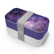 Ланч-бокс Monbento  MB Original Milky way