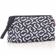 Косметичка Travelcosmetic signature navy Reisenthel