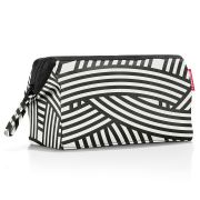 Косметичка  Reisenthel Travelcosmetic zebra